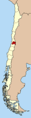 Chile region RM.png