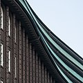 Chilehaus (Hamburg-Altstadt).Fassade Pumpen.Detail.4.29133.ajb.jpg