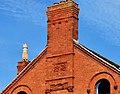Chimneys, Lisburn - geograph.org.uk - 2062923.jpg