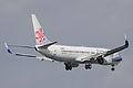 China Airlines B737-800(B-18607) (4238629409).jpg