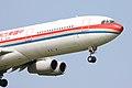 China Eastern A340-300(B-2380) (3980381044).jpg
