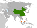 China Malaysia Locator.png
