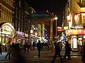 Chinatown, London - panoramio (2).jpg