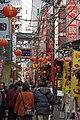 Chinatown (2080078460).jpg