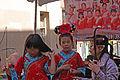 Chinatown 35 (4253580187).jpg