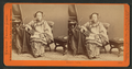 Chinese lady, from Robert N. Dennis collection of stereoscopic views 3.png