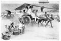 Chinese wagon and Tartar cart (L. Sabattier).png