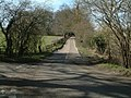 Chipstead Lane viewed from White Hill - geograph.org.uk - 361850.jpg