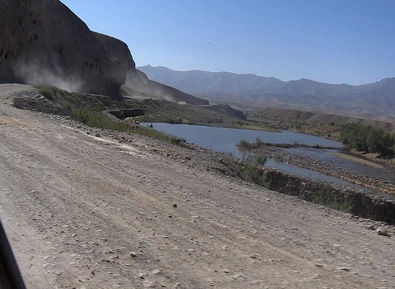 File:Chisht Valley4.jpg