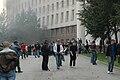 Chisinau riot 2009-04-07 08.jpg