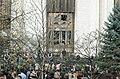 Chisinau riot 2009-04-07 30.jpg