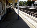 Chiswick Station - geograph.org.uk - 1139490.jpg