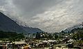 Chitral - City KPK.jpg