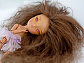 Chocolate SecretDoll Person Wig (8173432375).jpg