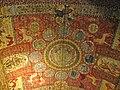 Chodorov Synagogue ceiling2.jpg