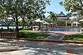 Choeng Thale, Thalang District, Phuket 83110, Thailand - panoramio (224).jpg