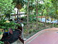 Choi Yuen Estate Playground 201408.jpg