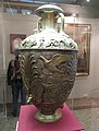 Chortomlyk amphora - biscuit replica (1862-3., GIM) 02 by shakko.jpg