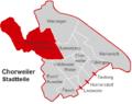 Chorweiler Stadtteil Roggendorf Thenhoven.PNG