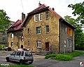 Chorzów, Narutowicza 2 - fotopolska.eu (313853).jpg