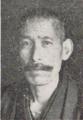Chouuemon Ishikawa.png