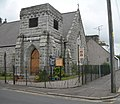 Christ Church, Dalbeattie - geograph.org.uk - 444419.jpg