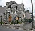 Christ Church, Dalbeattie - geograph.org.uk - 444419.jpg