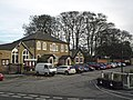 Christ Church, Swanland - geograph.org.uk - 1570814.jpg