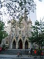 Christ Church Cathedral Montreal 34.jpg