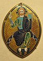 Christ blessing (10335591146).jpg