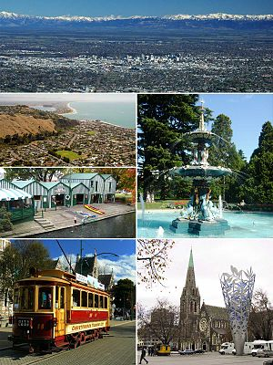 Christchurch Montage 2011.jpg