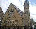 Christian Life Centre, Belvidere Road.jpg