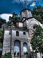 Christian religious buildings 47.jpg
