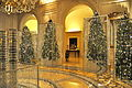 Christmas Decor at The Four Seasons George V 2.jpg