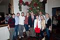 Christmas Open House (23184401824).jpg