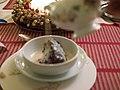 Christmas pudding (8368292325).jpg
