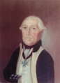 Christoph Friedrich von Mosch.png