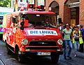 Christopher Street Day in Munich 2014 016.JPG