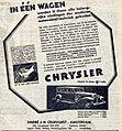 Chrysler-1932-05-06-ceurvor.jpg