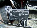 Chrysler-IDcart-1927.JPG