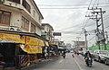 Chulalong Lom 5, Wang mai, Pathum Wan, Bangkok - panoramio.jpg