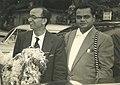 Chunilal Madia and Umashankar Joshi.jpg