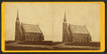 Church, west view, national home, by Bunker.png