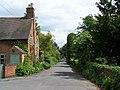 Church Road, Alrewas - geograph.org.uk - 446013.jpg
