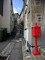 Church Street, Newlyn - geograph.org.uk - 928623.jpg