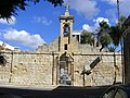 Church of All Souls Tarxien Malta 08.jpg