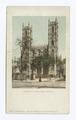 Church of Notre Dame, Montreal, P. Q (NYPL b12647398-62538).tiff