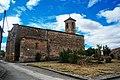 Church of Nuestra Señora de la Asunción, Almadrones 01.jpg