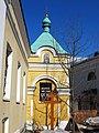 Church of Saint Nicholas in Old Vagankovo 05.jpg