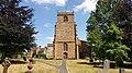 Church of St Mary, Stoneleigh.jpg